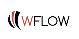 WFlow